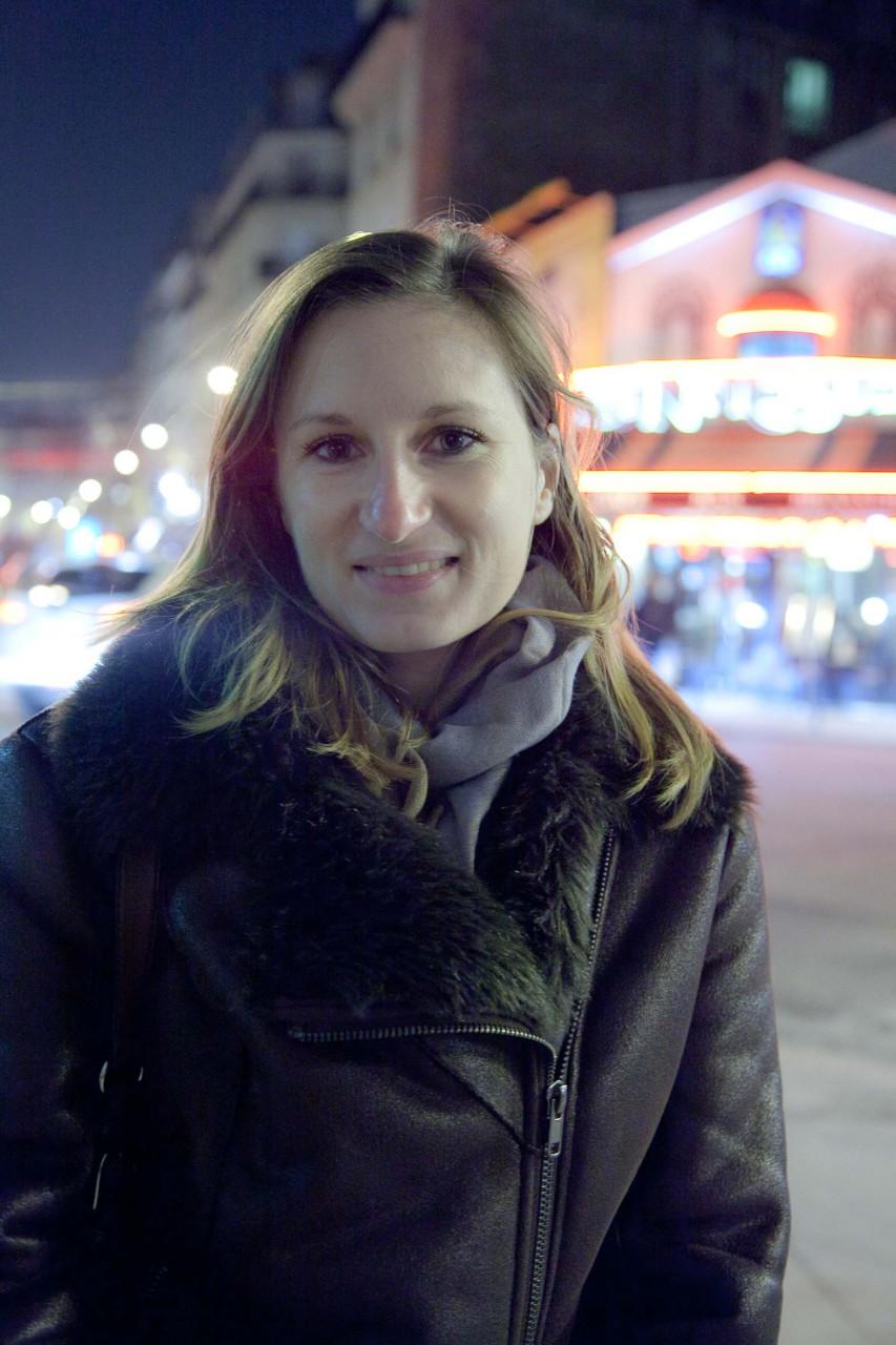 Portraits J.Femmes 2012 belka© 2012-0038