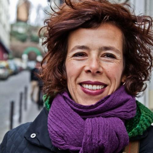 Portraits J.Femmes 2012 belka© 2012-0245