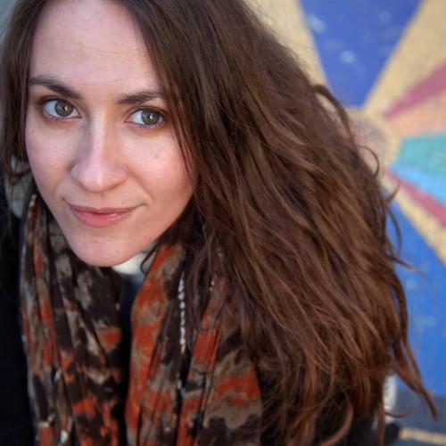 Portraits J.Femmes 2012 belka© 2012-0337