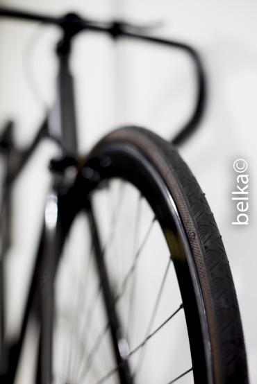 Bicycle - Atelier Paris Tokyo
