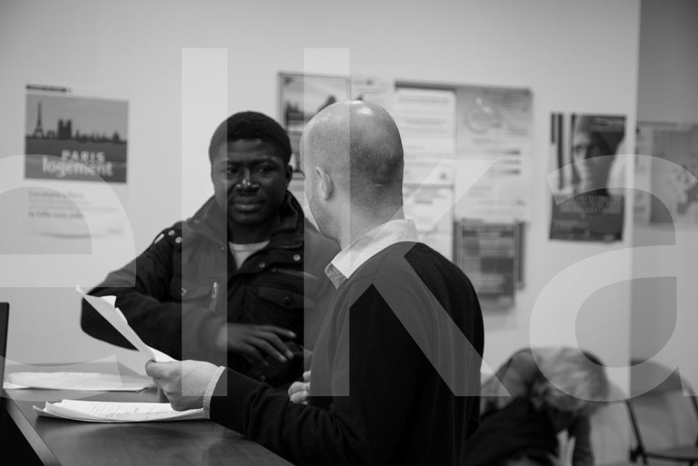 projet-descrimination-2011-0071
