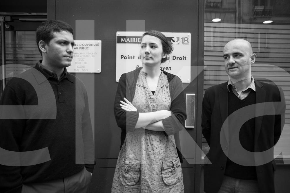 projet-descrimination-2011-0120