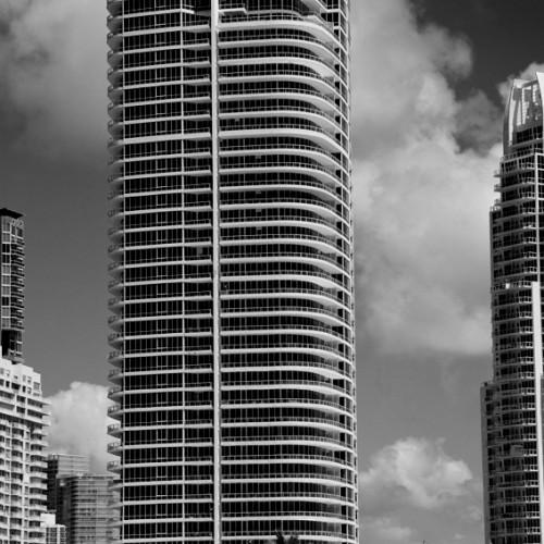 Miami IMG_0171