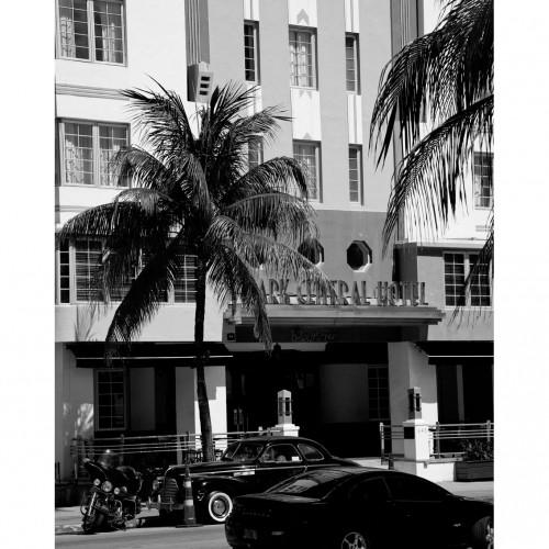 Ocean-Drive-car-1920-IMG_0165